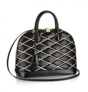 جدیدترین مدل کیف های زنانه شیک و مجلسی مد روز 95