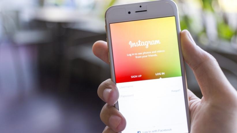 5 شگرد جدید برای جذب مخاطب در اینستاگرام