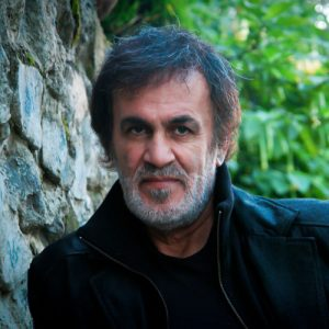 خبر فوت حبیب خواننده ی مشهور ایران