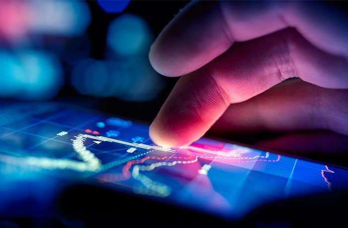 انگلیسی ها در سرعت ایترنت موبایل در دنیا از همه جلوتر اند
