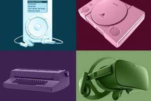 50 تکنولوژی برتری گه دنیا را زیر و رو کرد (بخش دوم)