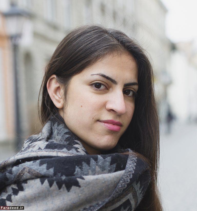 تجاوزات جنسی داعشی ها به دختر 14 ساله