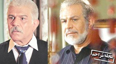 بیماری ناگهانی پرویز فلاحی پور