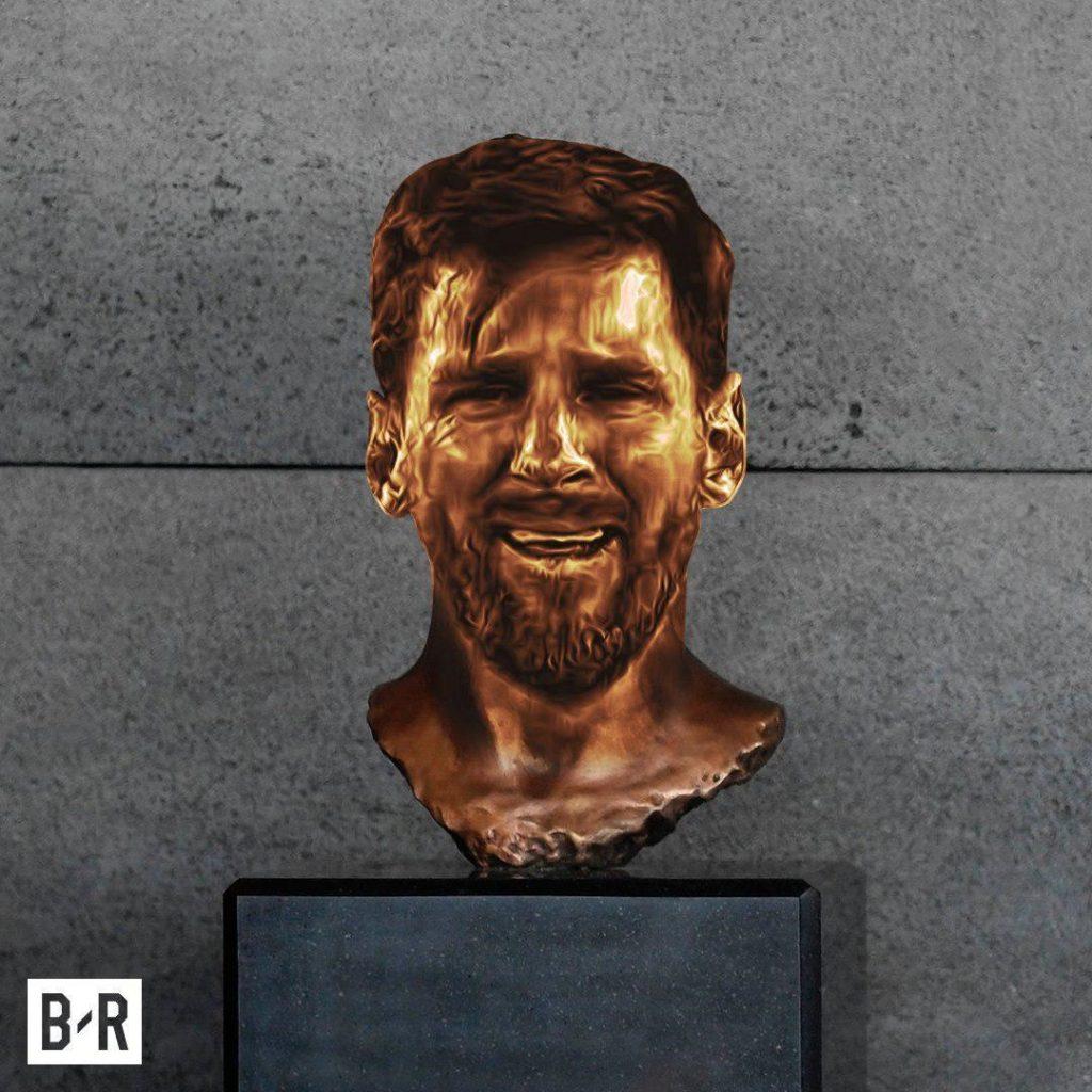 وضعیت تیم بارسلونا در روزهای اخیر