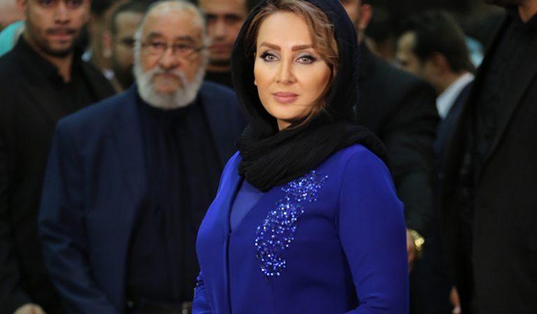 عکس های منتشر نشده از جشن حافظ