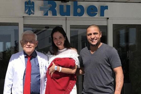 روبرتو کارلوس به زندان میرود