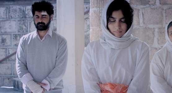درخشش سینمای عراق در مراسم اسکار