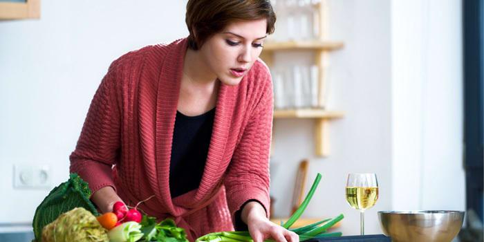 6 خطايي كه شما در آشپزخانه انجام ميدهيد و راهحلهای آن