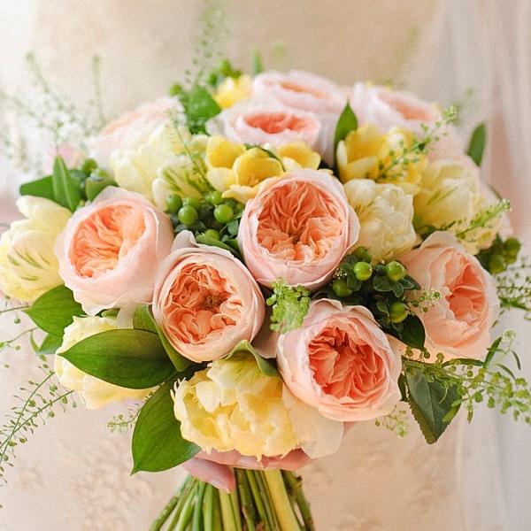 گرانترین اسانس دنیا مربوط به کدام گل است؟