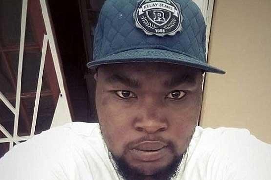 مرد جوان آدم خوار توسط پلیس کشته شد