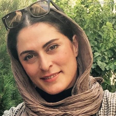 Image result for بهناز جعفری