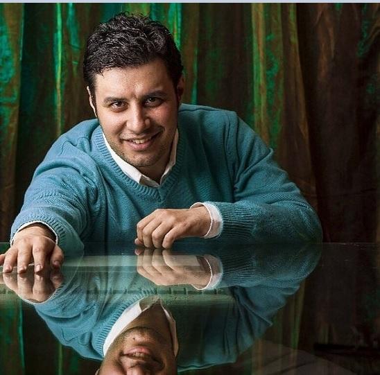 سخنان شنیده نشده از جواد عزتی