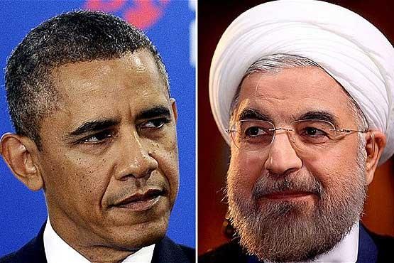 شرح کامل نامه رئیس جمهور کشورمان به رئیس جمهور سابق آمریکا