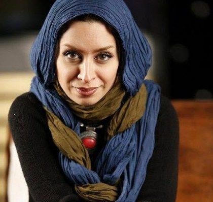 صحبت های ماندانا سوری درباره بیماری اش