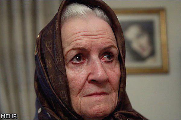وخامت حال ملکه رنجبر وی را به بیمارستان کشاند