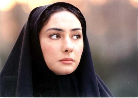 حضور هانیه توسلی و علی انصاریان در یک فیلم جدید