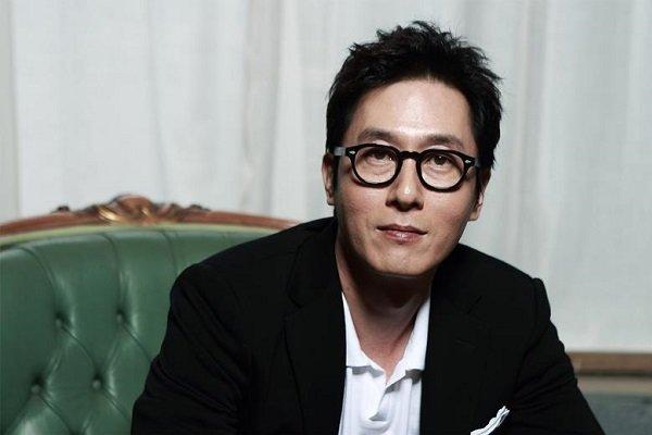 درگذشت بازیگر کرهای مشهور در یک سانحه