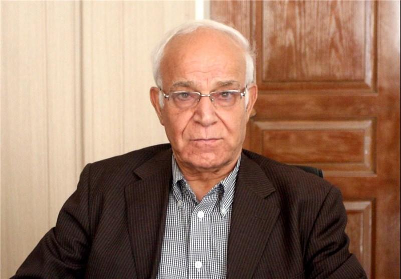 نظر رئیس هیئت مدیره پرسپولیس در مورد قرارداد برانکو