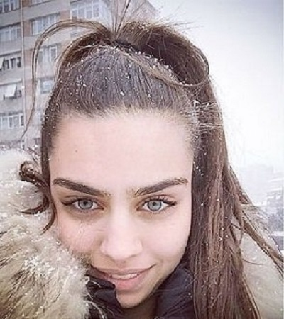 ازدواج مسعود اوزیل در ترکیه