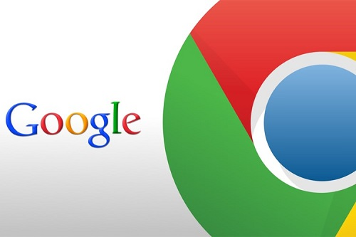 بستن تبلیغات در کروم,کروم 64,مرورگر گوگل کروم