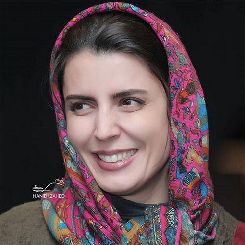 عکس بازیگران,عکس جدید بازیگران,عکس جدید لیلا حاتمی,عکس بازیگران 96