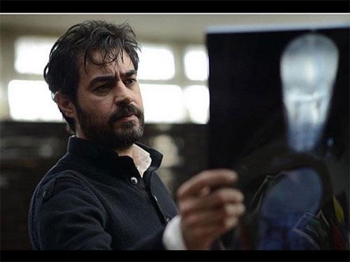 عکس بازیگران,عکس جدید بازیگران,عکس جدید شهاب حسینی,عکس بازیگران 96