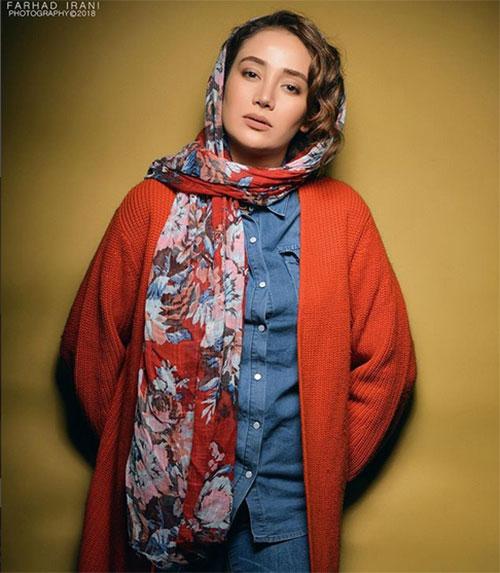 عکس بازیگران,عکس جدید بازیگران,عکس جدید بهاره افشاری,عکس بازیگران 96