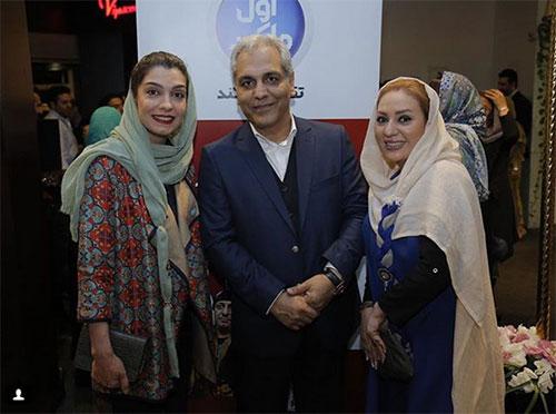 عکس بازیگران,عکس جدید بازیگران,عکس جدید مهران مدیری,عکس بازیگران 96