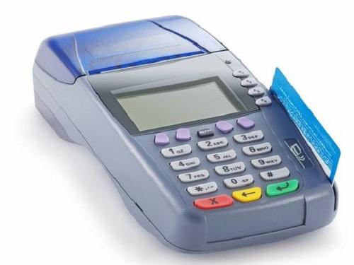 دستگاه کارتخوان,جایگزین دستگاه کارتخوان,دستگاه کارتخوان موبایلی