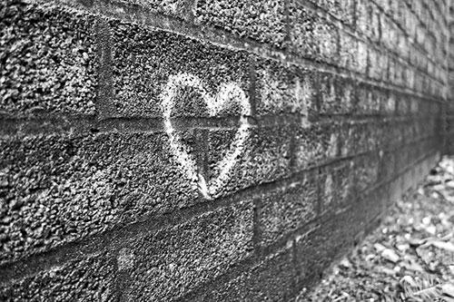 عکس عاشقانه پروفایل تلگرام,پروفایل عاشقانه بوسه,عکس پروفایل تلگرام فانتزی