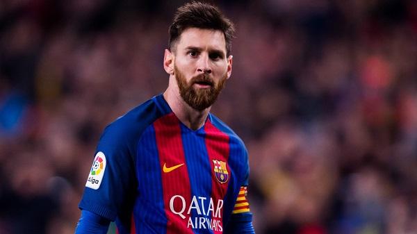 شرایط ویژه لیونل مسی برای تیم بارسلونا
