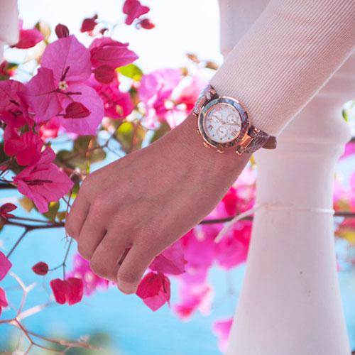 مدل ساعت,ساعت دخترانه,مدل ساعت 2018,مدل ساعت زنانه 96,ساعت مچی زنانه
