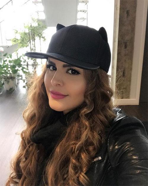 بیوگرافی سحر,عکس های سحر خواننده,عکس های سحر خواننده ایرانی