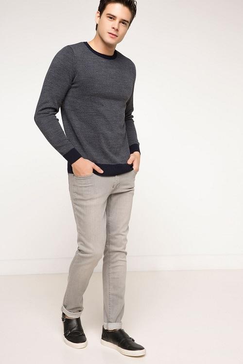 مدل لباس مردانه,تیپ مردانه اسپرت 2018,لباس مردانه 2018