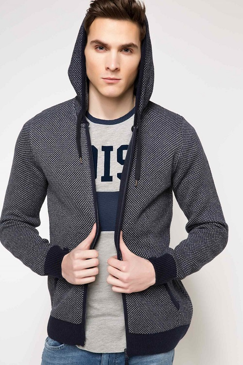 مدل لباس مردانه اسپرت,مردانه اسپرت 2018,لباس مردانه اسپرت شیک