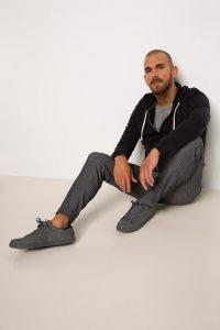 مدل لباس مردانه 2018 اسپرت,مدل لباس اسپرت,مدل لباس مردانه شیک