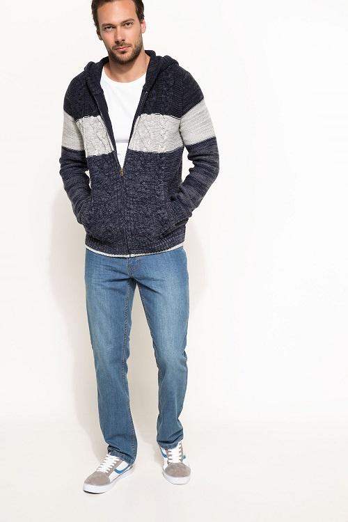 مدل لباس مردانه,مدل لباس اسپرت,مدل لباس مردانه شیک