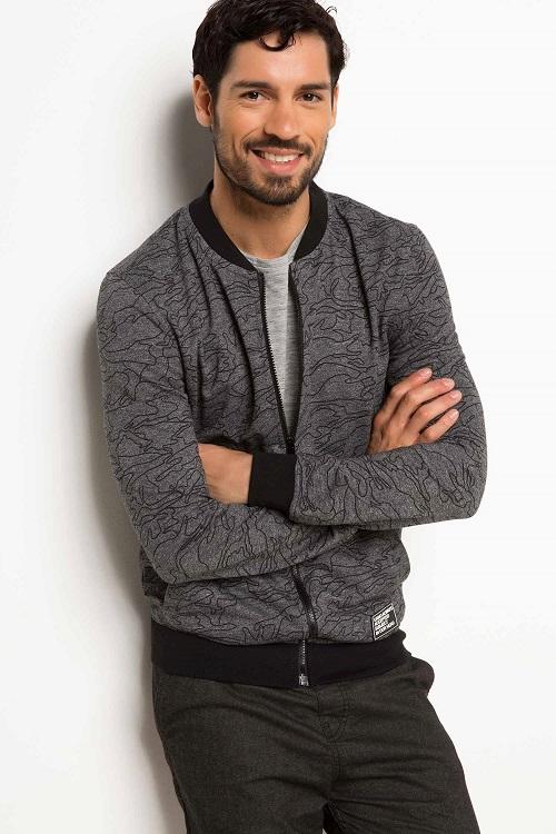 مدل لباس مردانه اسپرت,مدل لباس مردانه 2018,لباس مردانه اسپرت شیک