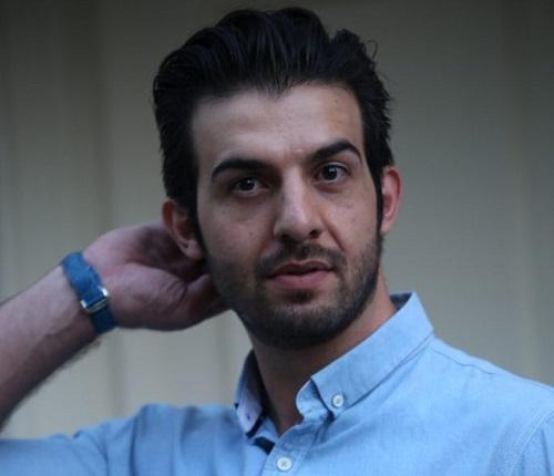 حرفهای جنجالی عبدالله رو,عبدالله رو,سردار آزمون