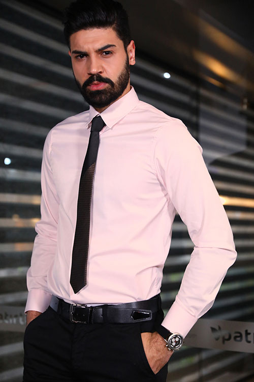 مدل لباس مردانه,مدل لباس پسرانه,لباس مردانه ترک