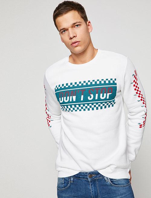 مدل لباس مردانه,لباس مردانه اسپرت 2018,مدل لباس مردانه جدید