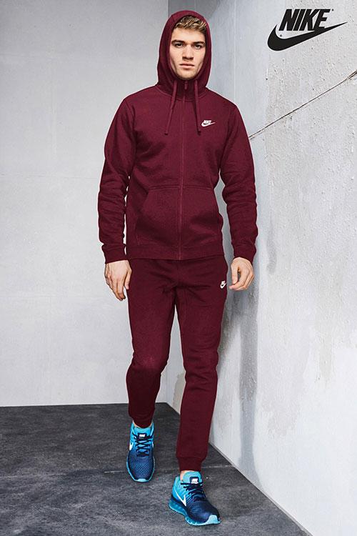 مدل لباس مردانه,مدل لباس مردانه اسپرت 2018,شیک ترین لباس مردانه