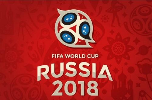 خواننده آهنگ جام جهانی 2018, آهنگ رسمی جام جهانی ,دانلود آهنگ رسمی جام جهانی 2018