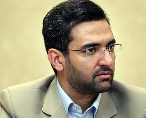 ورود گوشی های سامسونگ به ایران ممنوع شد