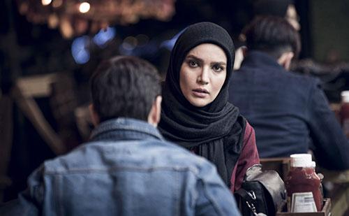 داستان سریال سارقان روح,بازیگران سریال سارقان روح,زمان پخش سریال سارقان روح