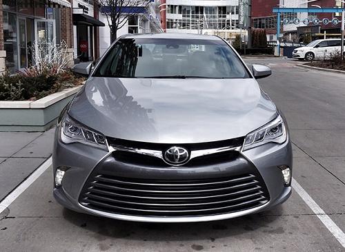 لیست قیمت محصولات تویوتا,لیست قیمت تویوتا,قیمت خودروهای تویوتا