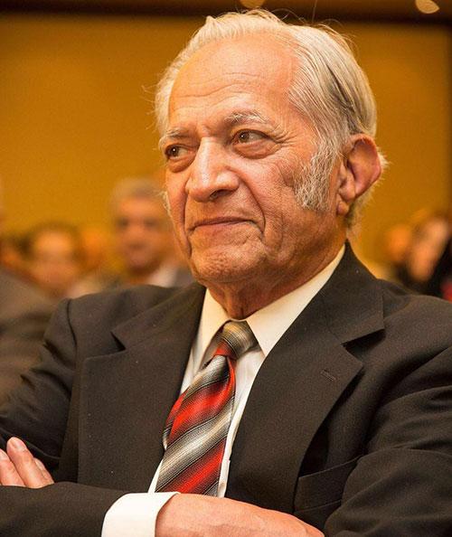 علت درگذشت دکتر علی اصغر خدادوست,جزئیات درگذشت علی اصغر خدادوست,درگذشت علی اصغر خدادوست
