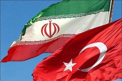 اسامی ایرانیان کشته شده در تصادف ترکیه,اسامی 5 ایرانی کشته شده در ترکیه