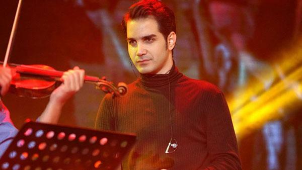 جزئیات بستری شدن محسن یگانه در بیمارستان حین اجرای کنسرت