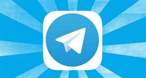 بهترین نرم افزار جایگزین تلگرام,نرم افزار جایگزین تلگرام,بهترین جایگزین تلگرام